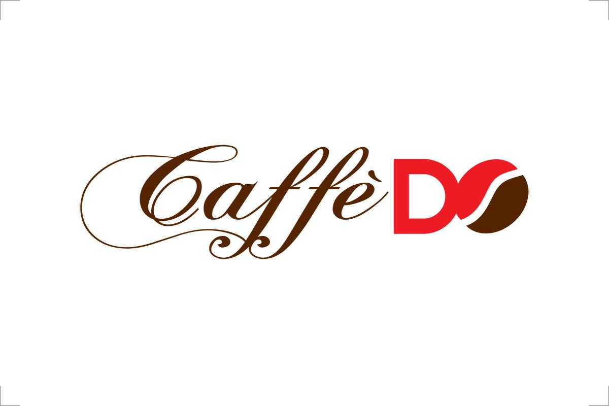 Marchio Caffè DO